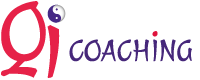 QI-COACHING